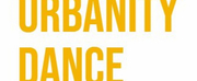 Urbanity Dance Announces Programming Updates For Tenth Anniversary Season Photo