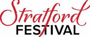 New Appointments In Stratford Festivals Directors Office