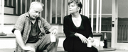 Richard Dreyfuss and Marsha Mason to Star in Virtual Staged Reading of THE LETTERS OF NO&E Photo