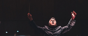 Film Symphony Orchestra vuelve a Madrid en noviembre
