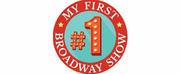 All Broadway Theatres Will Offer \
