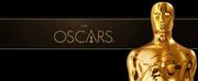 THE OSCARS Announces Production Team