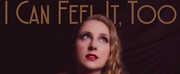 Ena Fay Returns With New Album I Can Feel It, Too