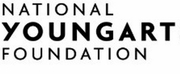 Ulises Otero Named 2020 National YoungArts Foundation (YoungArts) Finalist in Theatre