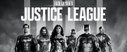 ZACK SNYDERS JUSTICE LEAGUE Soundtrack Released March 18 Photo