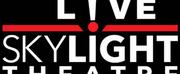 Skylight Theatre Presents CORPSES & CHUPACABRASLive Online Photo