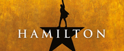 HAMILTON Will Return to the West End in May 2021 Photo