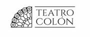 Teatro Colon Announces October Lineup