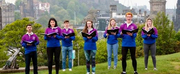 National Youth Choir of Scotland Returns To Singing on 17 May Photo