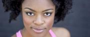 Congo Square Theatre Company Announces Ericka Ratcliff as New Artistic Director