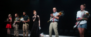 Photos: IS THIS A ROOM Celebrates Opening Night on Broadway