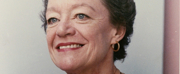Pittsburgh Ballet Theatre Will Honor The Life and Legacy of Patricia Wilde On Season Premi