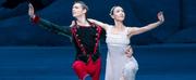 Jakob Feyferlik Announced As New Principal Dancer Of Dutch National Ballet Photo