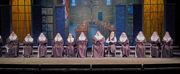 SISTER ACT Comes to the Kean University Theatre Conservatory Photo