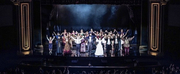 THE PHANTOM OF THE OPERA Begins Performances in Taiwan Photo