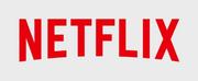 Netflix Announces a New Animated Series SHARKDOG