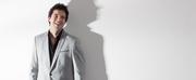 VIDEO: Dominic Ferris Creates Live Piano Request Shows