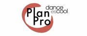 El PlanPro de Dance Escool llega a la sede de Barcelona Photo