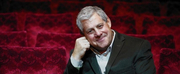 Cameron Mackintosh Confirms Repair Works To Her Majestys Theatre and West End PHANTOM Set Photo