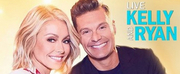 LIVE WITH KELLY AND RYAN Announces Lives At-Home Prom