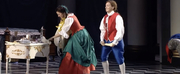 VIDEO: Watch MARRIAGE OF FIGARO From The Washington National Opera - Now Streaming! Photo