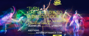 Monumental ASOT1000 Festival to Take Place Over a Celebration Weekend Photo