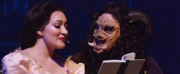 BWW Review: BEAUTY AND THE BEAST at Ralston Community Theatre Enthralls the Young and Entertains the Not-So-Young