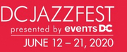 DC Jazz Festival Set To Take Over The Wharf This Summer