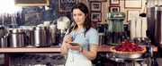 WAITRESS Heads to Popejoy