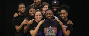 Theatre and Dance Students At Wayne State University To Perform Social Justice Play At 2019 Edinburgh Festival Fringe