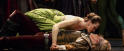 Opera Atelier Launches 35th Season With New Livestreamed Creation, SOMETHING RICH & ST Photo