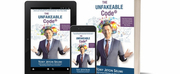Tony Jeton Selimi Releases New Book THE UNFAKEABLE CODE