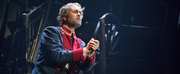 LES MISERABLES Will Return to the Van Wezel Performing Arts Hall in February Photo