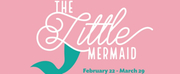 BWW Review: THE LITTLE MERMAID at Downtown Cabaret Children\