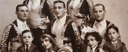 Thrilling and Tragic Stories of Jewish Circus Artists and Owners Before World War II Comin