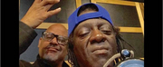 Flavor Flav, Coolio & More Rally For Check Your Risk Campaign For Diabetes Awareness M
