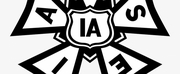 IATSE Closes Offices Through March 31