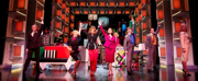Louise Redknapp Will Lead UK Tour of 9 TO 5 THE MUSICAL Photo