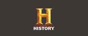 HISTORYCon Comes to Pasadena Convention Center April 3-5
