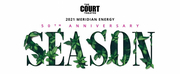 The Court Theatre Launches A New Year Of Live Theatre Photo