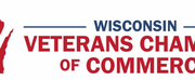 Wisconsin Veterans Chamber Hosts Briefing On COVID-19 With Guest Sen. Tammy Baldwin