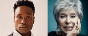 Billy Porter and Rita Moreno Will Take Part in a Discussion About TERRENCE MCNALLY: EVERY  Photo