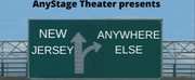 AnyStage Theater Presents HOW TO ELOPE IN THE MOST EXPENSIVE WAY POSSIBLE