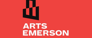 Emerson College Announces Leadership Transition At Office Of The Arts, ArtsEmerson Photo