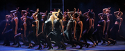 BRINGING UP BROADWAY: The Ultimate Guide to Summer Intensive Planning