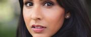 Kiran Landa Will Star In EXTINCT at Theatre Royal Stratford East Photo