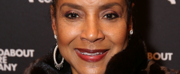Phylicia Rashad Announced as Dean of Howard Universitys Reestablished College of Fine Arts Photo