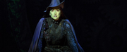 VIDEO: Watch An Elphaba Reunion on STARS IN THE HOUSE