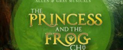 Reimagined THE PRINCESS AND THE FROG Concert to Benefit Harlem Performing ArtsAcadem