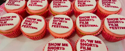 BWW Feature: NEW ZEALAND CREATIVITY at Show Me Shorts NZ Short Film Awards